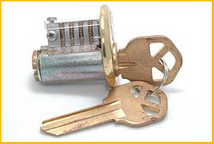 College Hill MO Locksmith Store St. Louis, MO 314-338-3929